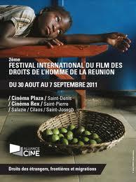 notre sortie au cinéma Plaza à Saint-Denis